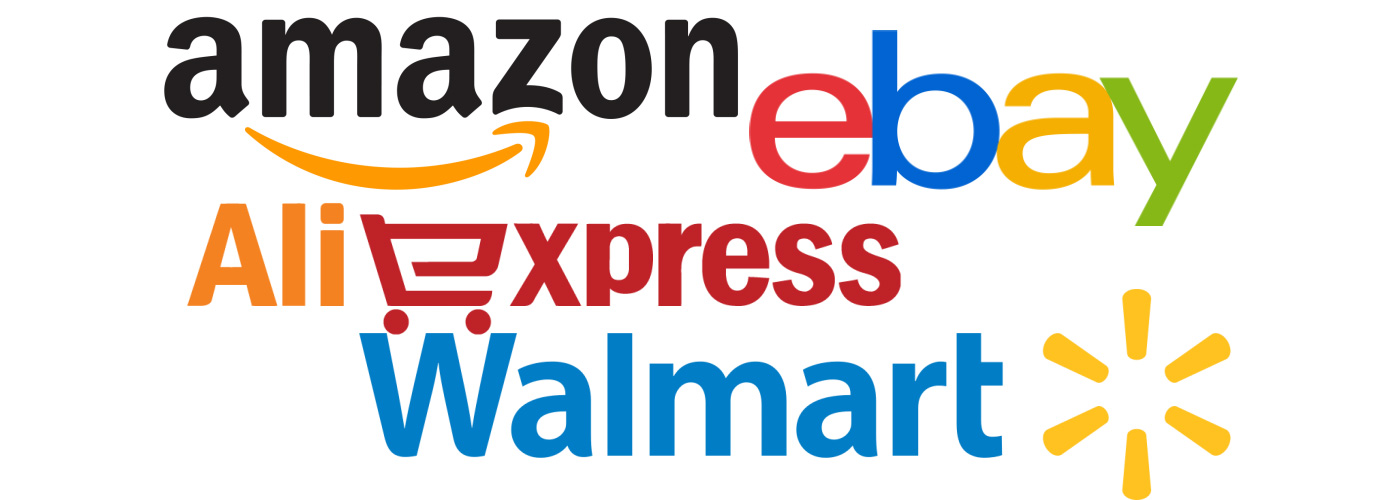Amazon ebay kenya air cargo amazon ebay stopboris Choice Image
