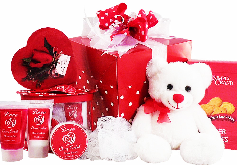 best valentine gift for her ideas for s day gifts for every stage of the 31719