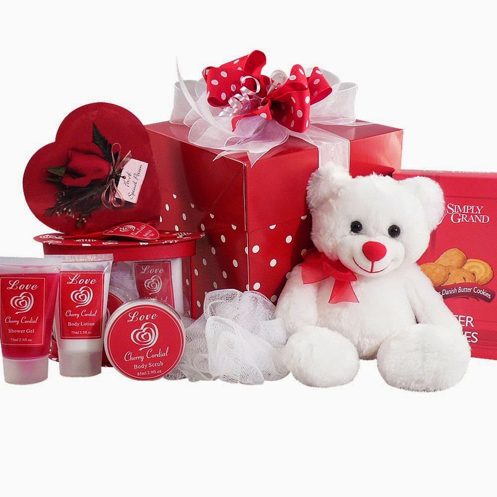 The Best Valentines Day Gifts For Her 2 Kenya Air Cargo