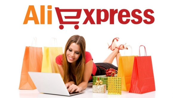 c017ead6ac2 Shopping on AliExpress from Kenya: Here is how to get started shopping.